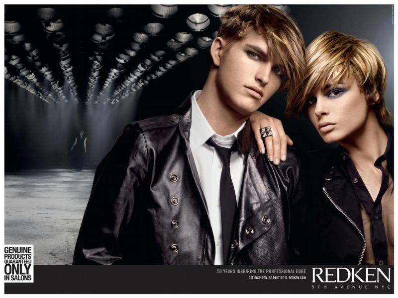 redken-poster_full